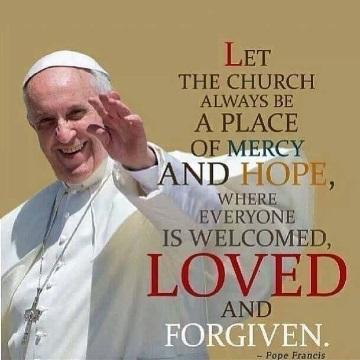 Evangelization2