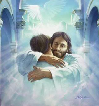 Evangelization3